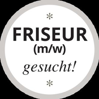 JOFhair Friseur Erlangen sucht Friseure