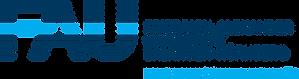 Logo_Med-Fak_DinA4_RGB.png