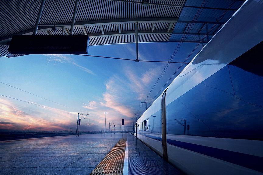 Data analytics enabling smarter decisions for rail