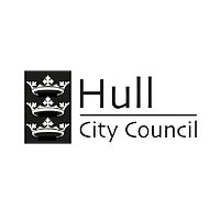Hull City Council Case Study