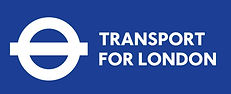 Citi logik working with Transport for London