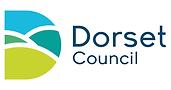 Dorset County Council case study