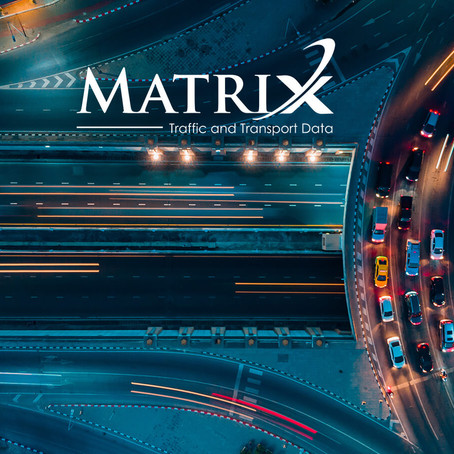 Citi Logik and Australia's Matrix Traffic and Transport Data Limited  join forces