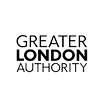 Greater London Authority case study
