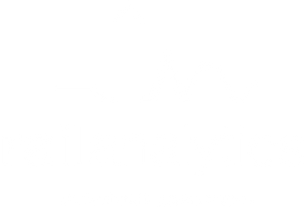 Rail Analytics Logo