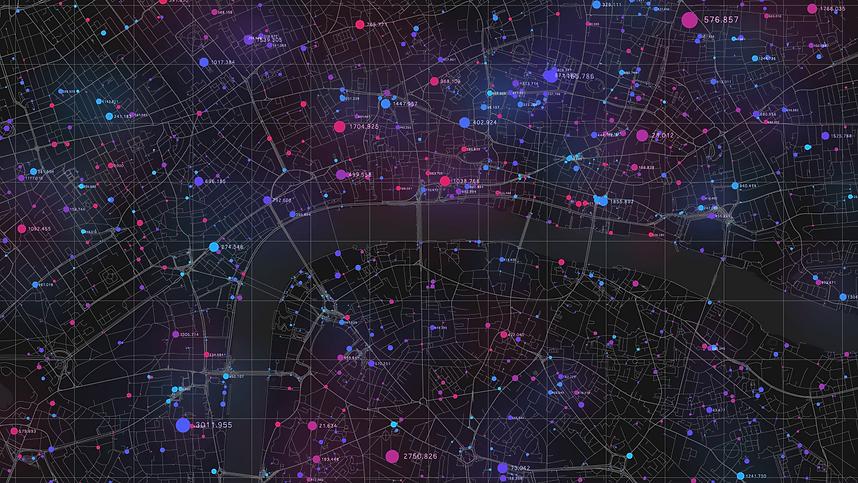 datamap.png