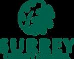 Surrey County Council case study