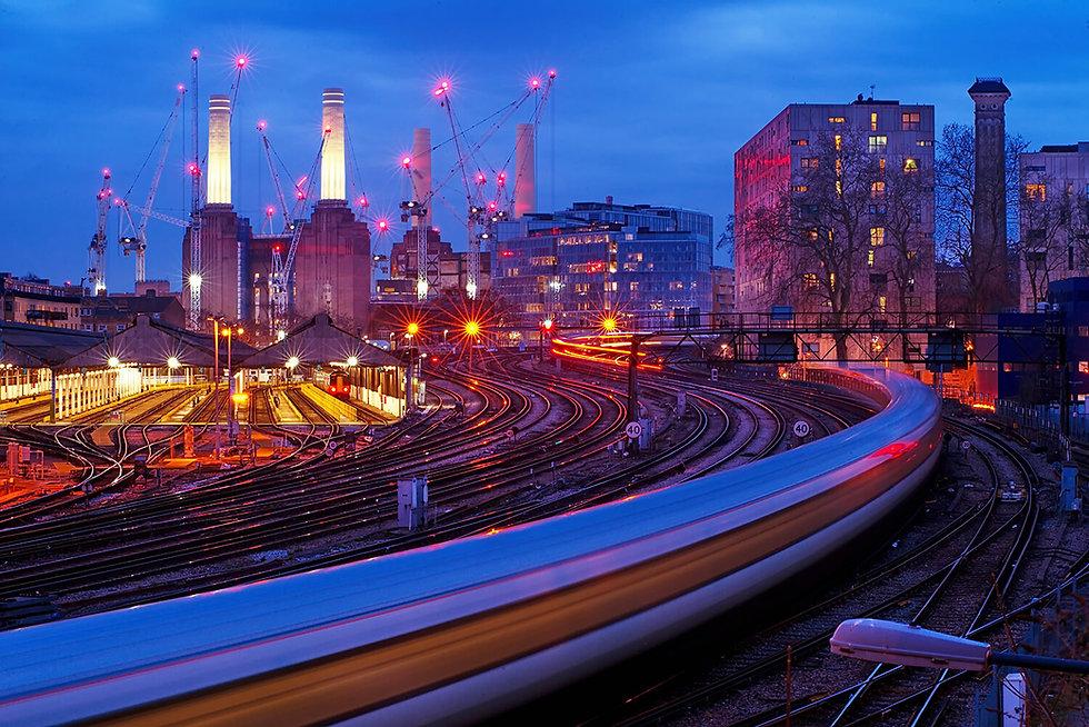 rail-header-background.jpg