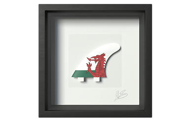 welsh fin.png