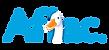 aflac-logo-png-transparent.png