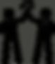 businessman-clipart-team-5-3.png