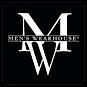 Men's Wearhouse.png