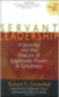 servant leadership.jpg