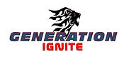 Generation Ignite logo 9.17.2018#3.jpg