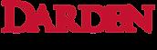 Darden_Restaurants.png