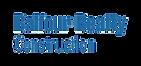 Balfour-Beatty-Construction-Logo.png