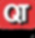 QuikTrip-Logo.png