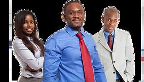 EMPA-Professionals.png