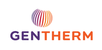 Gen Therm..png