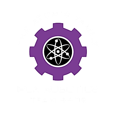 Atoms Family.png