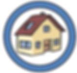 csm_Hauskreis_-_Logo_52fd47dd8a.jpg
