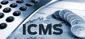 STF: caso sobre crédito presumido de ICMS na base do PIS/Cofins será reiniciado
