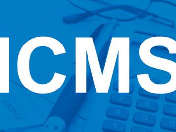Conclusão do caso ICMS do PIS/Cofins depende de questão processual
