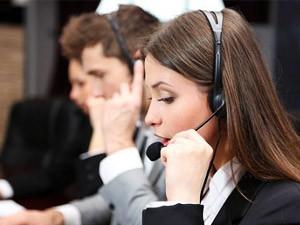 INSS vai oferecer 0800 exclusivo para advogados