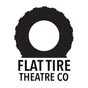 Flat%20Tire%20Theatre%20Company_edited.j