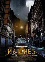 Matches%20Film%20Official%20Poster_edite