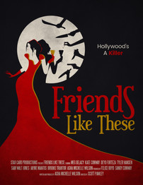 FriendsLikeThese_Poster.jpg