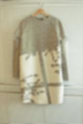 Vestido web.jpg