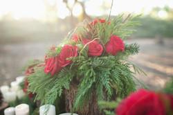 Holiday_Dec3_26.jpg