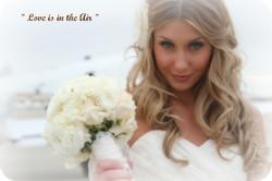 Love+is+in+the+Air+shoot+1391.jpg