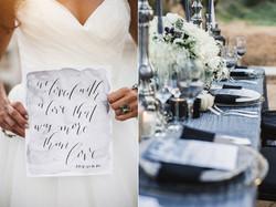 c-til-death-do-us-part-styled-wedding-18.jpg