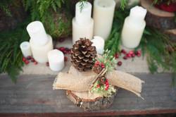 Holiday_Dec3_1.jpg