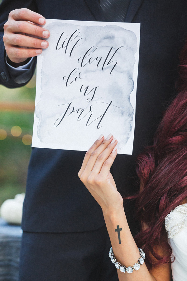 til-death-do-us-part-styled-wedding-53.jpg