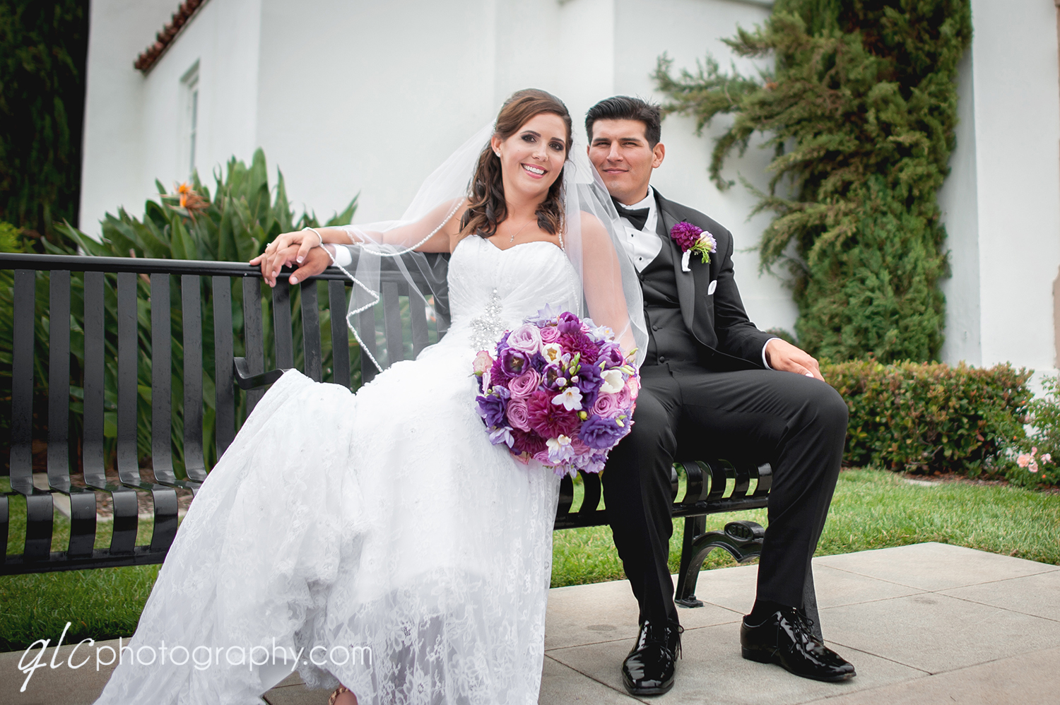 Sierra Wedding_Liberty Station-5012