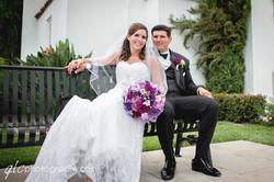 Sierra Wedding_Liberty Station-5012