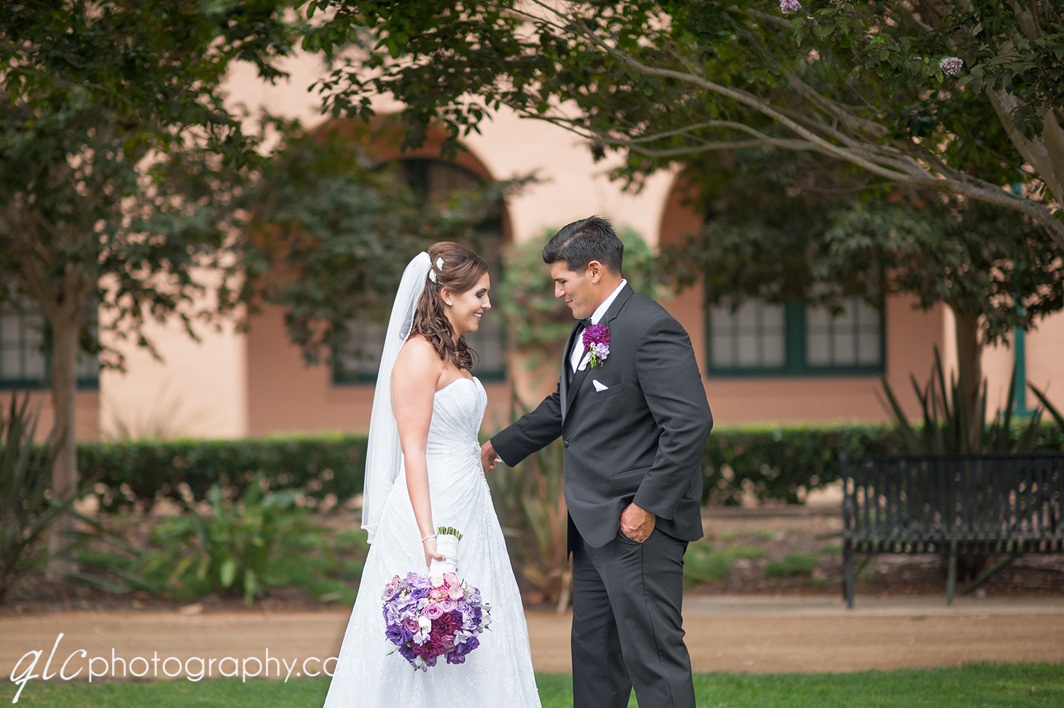 Sierra Wedding_Liberty Station-3013