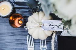 til-death-do-us-part-styled-wedding-47.jpg