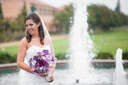 Sierra Wedding_Liberty Station-5029