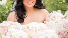 Kristina & Victor Wedding
