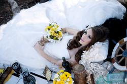SpringFishin4U__410_Studio_Photography_IMG1099web_low.jpg