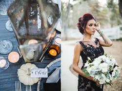 c-til-death-do-us-part-styled-wedding-77.jpg