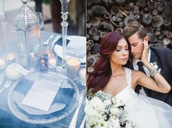 c-til-death-do-us-part-styled-wedding-49.jpg