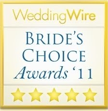 2011+weddingwire+logo