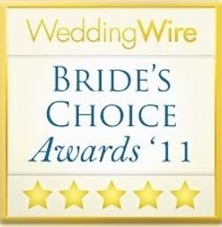 2011+weddingwire+logo