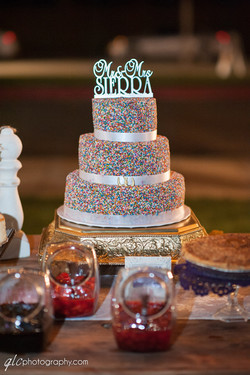Sierra Wedding_Liberty Station-13005