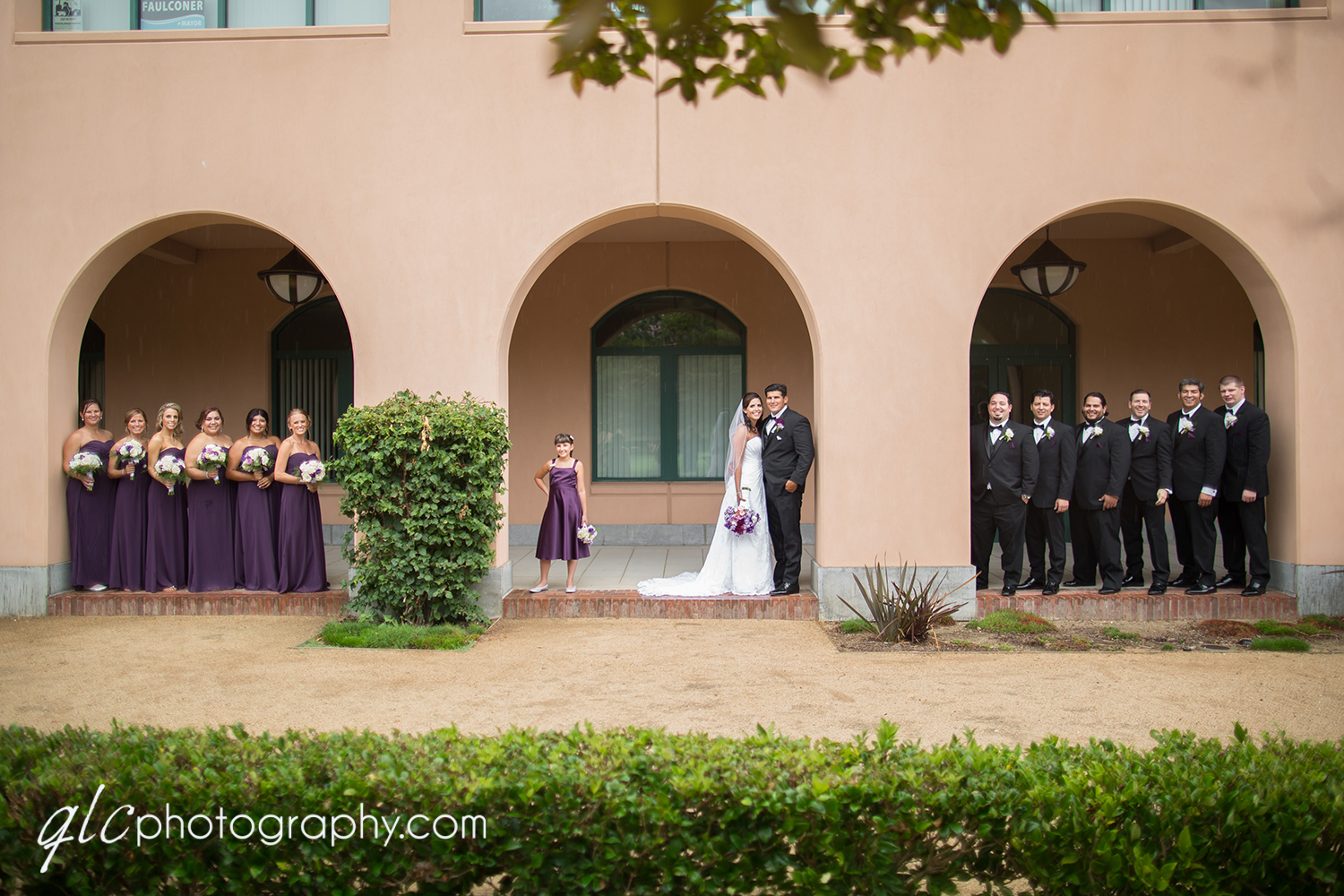 Sierra Wedding_Liberty Station-4060